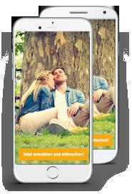 flirt apps im test ebreichsdorf