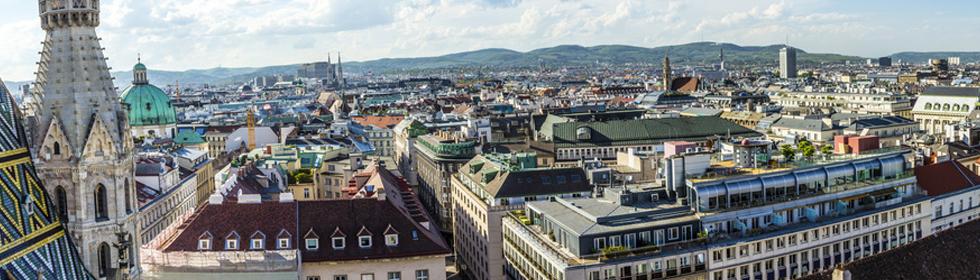 Speed Dating Wien gratis